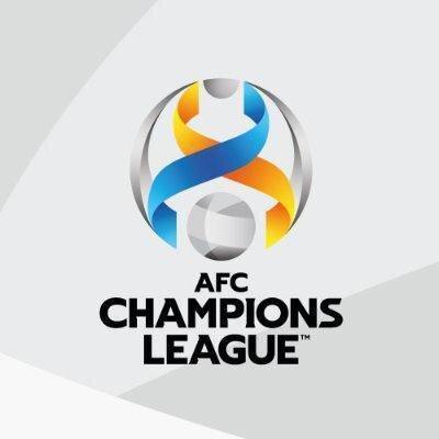 ادعای روزنامه المیدان: پاسخ AFC به تهدیدهای باشگاه های ایرانی