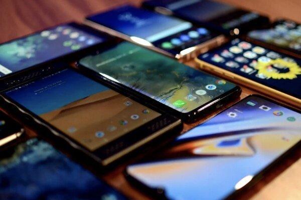 فروش جهانی موبایل به 1.5 میلیارد دستگاه می رسد